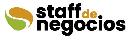Staff de Negocios